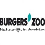 Camping de Oldenhove Burgers zoo