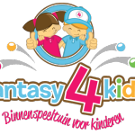 Camping de Oldenhove Fantasy4kids
