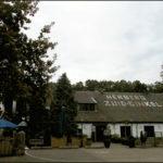 Camping de Oldenhove Dolfijnarium